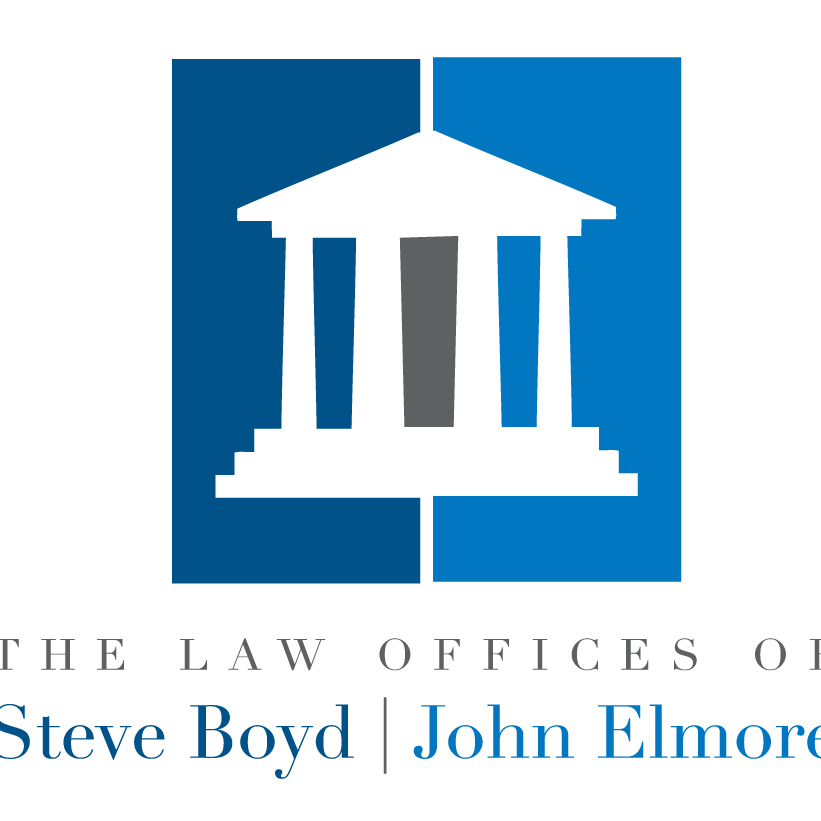 The Law Offices of Steve Boyd and John Elmore - Buffalo, NY - Attorneys