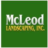 McLeod  Landscaping