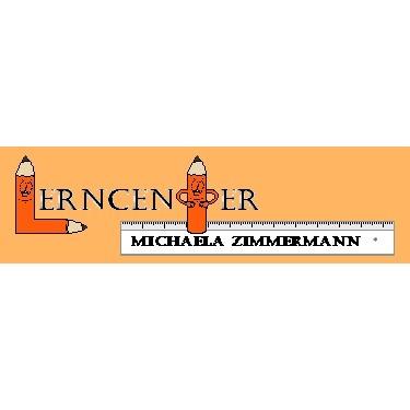 Lerncenter Döbeln Michaela Zimmermann