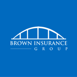 Brown Insurance Group
