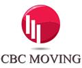 CBC Moving
