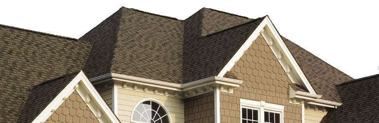 DFC Roofing, Dyna-Flow Corporation image 13