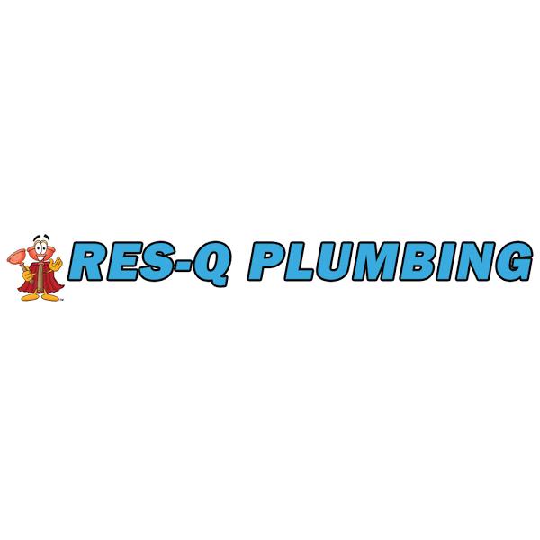 ResQ Plumbing - Clayton, IN - Plumbers & Sewer Repair