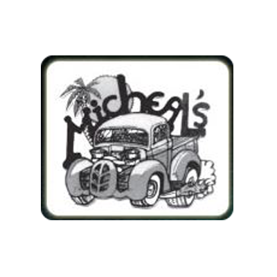 Backstreet Customs - Harrisonburg, VA - Auto Body Repair & Painting