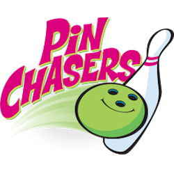 Pin Chasers - Tampa, FL - Bowling
