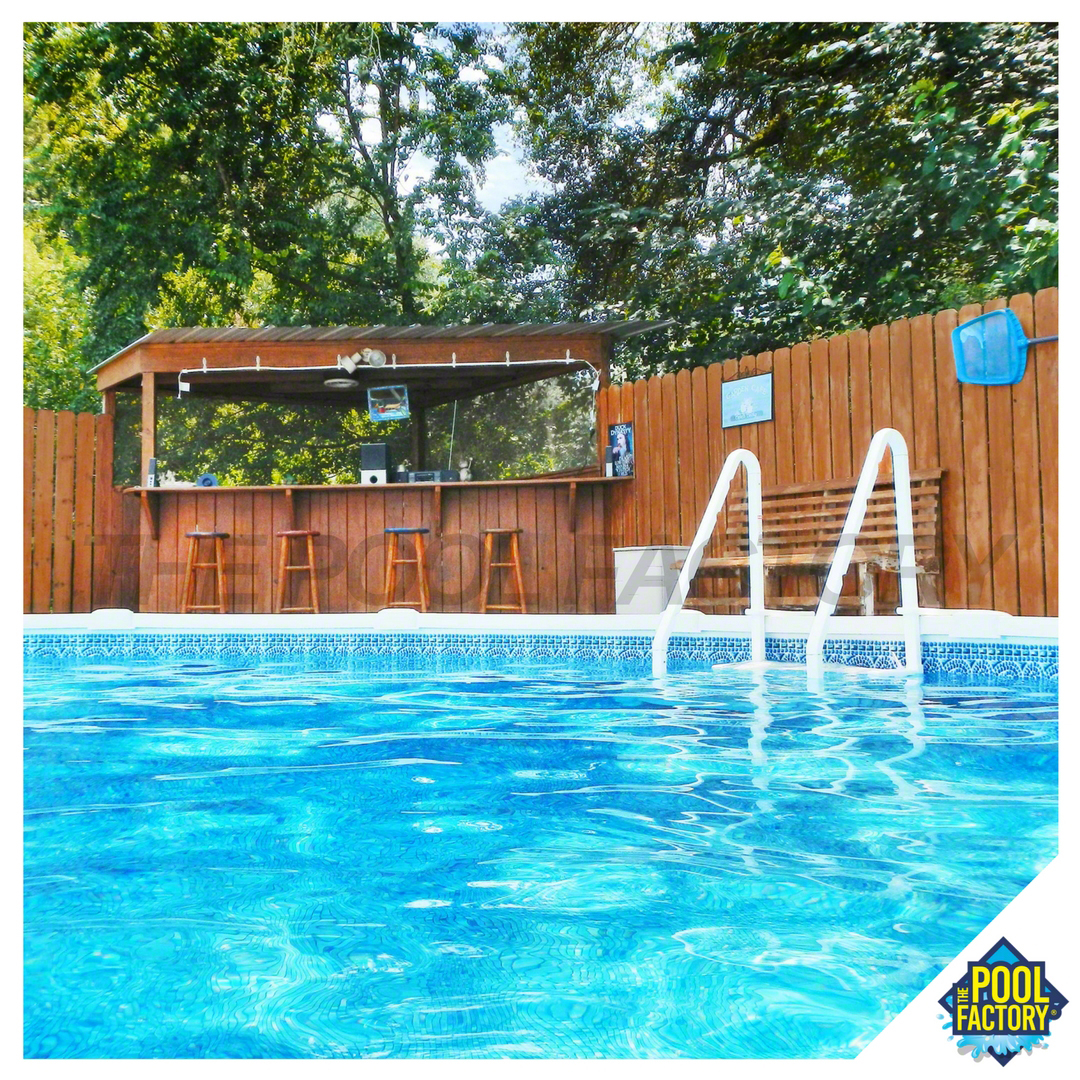 The Pool Factory In Brooklyn Ny Swimming Pool Equipment Supplies Yellow Pages Directory Inc