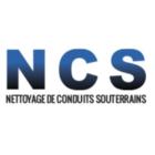 Nettoyage de Conduits Souterrains