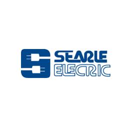 Searle Electric - Monterey, CA - Electricians