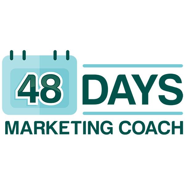 48 Days Marketing Coach, LLC - Duluth, GA 30096 - (678)807-6999 | ShowMeLocal.com