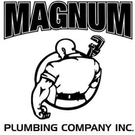 Magnum Plumbing Company Inc