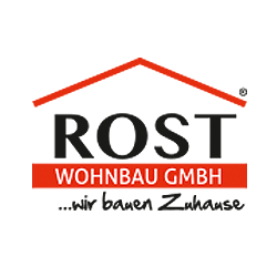 wohnbau rost gmbh in 90768 f rth. Black Bedroom Furniture Sets. Home Design Ideas