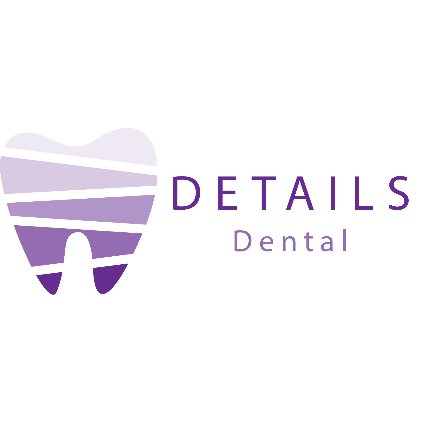 Details Dental - Dr. Natalia Ferrer-Leon