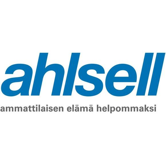 Ahlsell ylivieska
