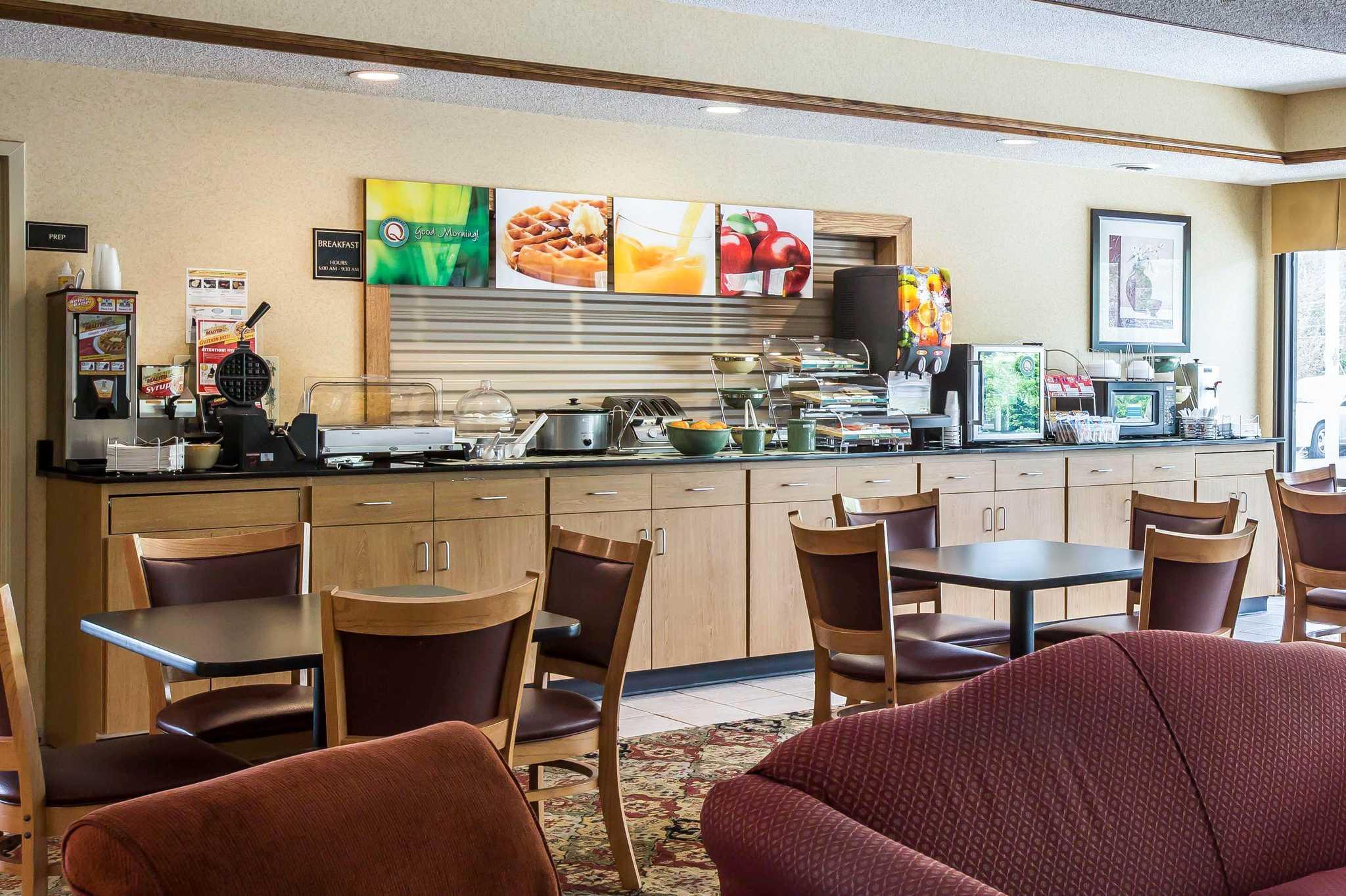 Motels In Rogersville Tn