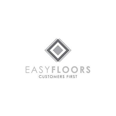 Easy Floors, LLC