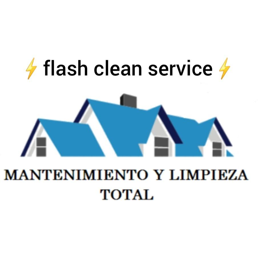 Flash Cleaning Service - San Francisco, CA 94111 - (415)658-7732 | ShowMeLocal.com
