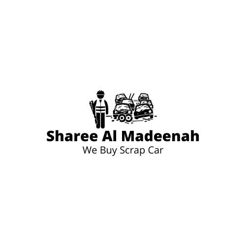 Sharee Al Madeenah