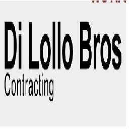 Di Lollo Bros Contracting