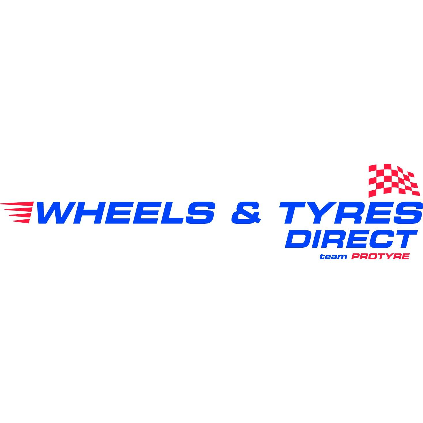 Wheels & Tyres Direct - Team Protyre - Halesworth, Essex IP19 8EN - 01986 873661 | ShowMeLocal.com