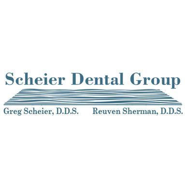 Scheier Dental Group