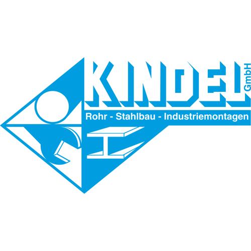 Bild zu Kindel GmbH in Oberhausen im Rheinland
