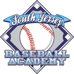 South Jersey Baseball Academy