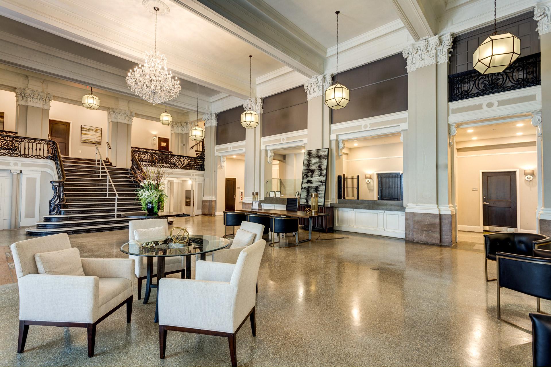 Mariners Watch Apartments Norfolk Va Reviews