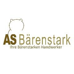 Bild zu AS Bärenstark in Haar Kreis München