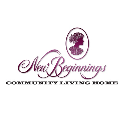New Beginnings Community Living Home - Idaho Falls, ID - Extended Care