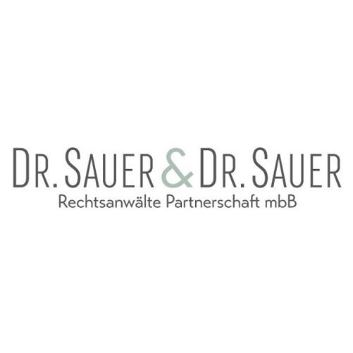 Bild zu Dr. Sauer & Dr. Sauer Rechtsanwälte Partnerschaft mbB in Dinslaken