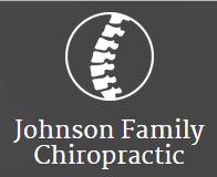 Johnson Family Chiropractic