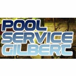 JJJ Pool Service & Repair