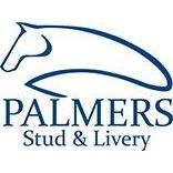 Palmers Stud & Livery - Princes Risborough, Buckinghamshire HP27 0PA - 01844 275025 | ShowMeLocal.com