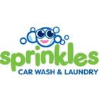 Sprinkles Car Wash & Laundry