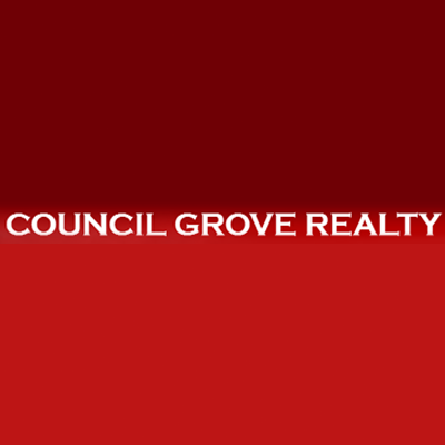 Council Grove Realty