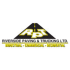 Riverside Paving & Trucking Ltd