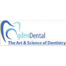 Michael G. Ogden, DDS - Columbia, MO - Dentists & Dental Services