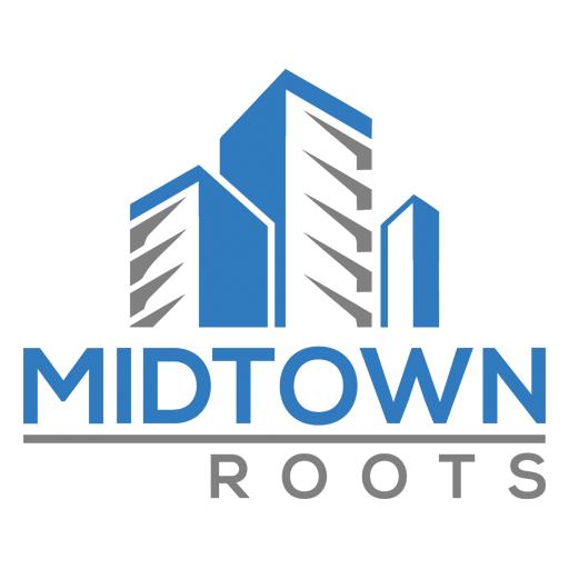 Midtown Roots