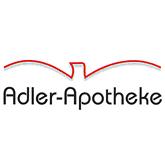 Bild zu Adler-Apotheke in Bad Sassendorf