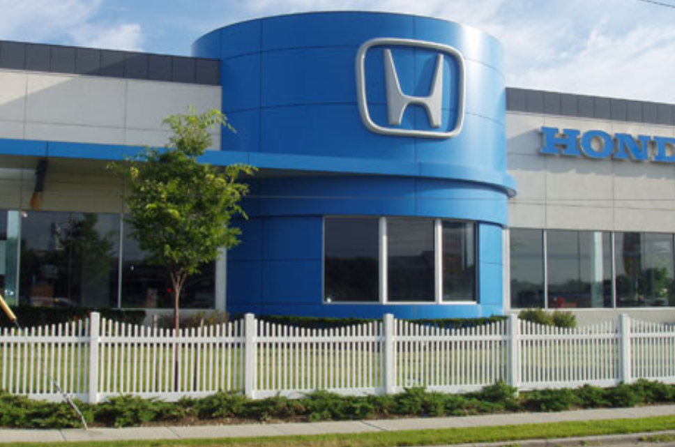 atlantic honda in bay shore ny 631 665 0005