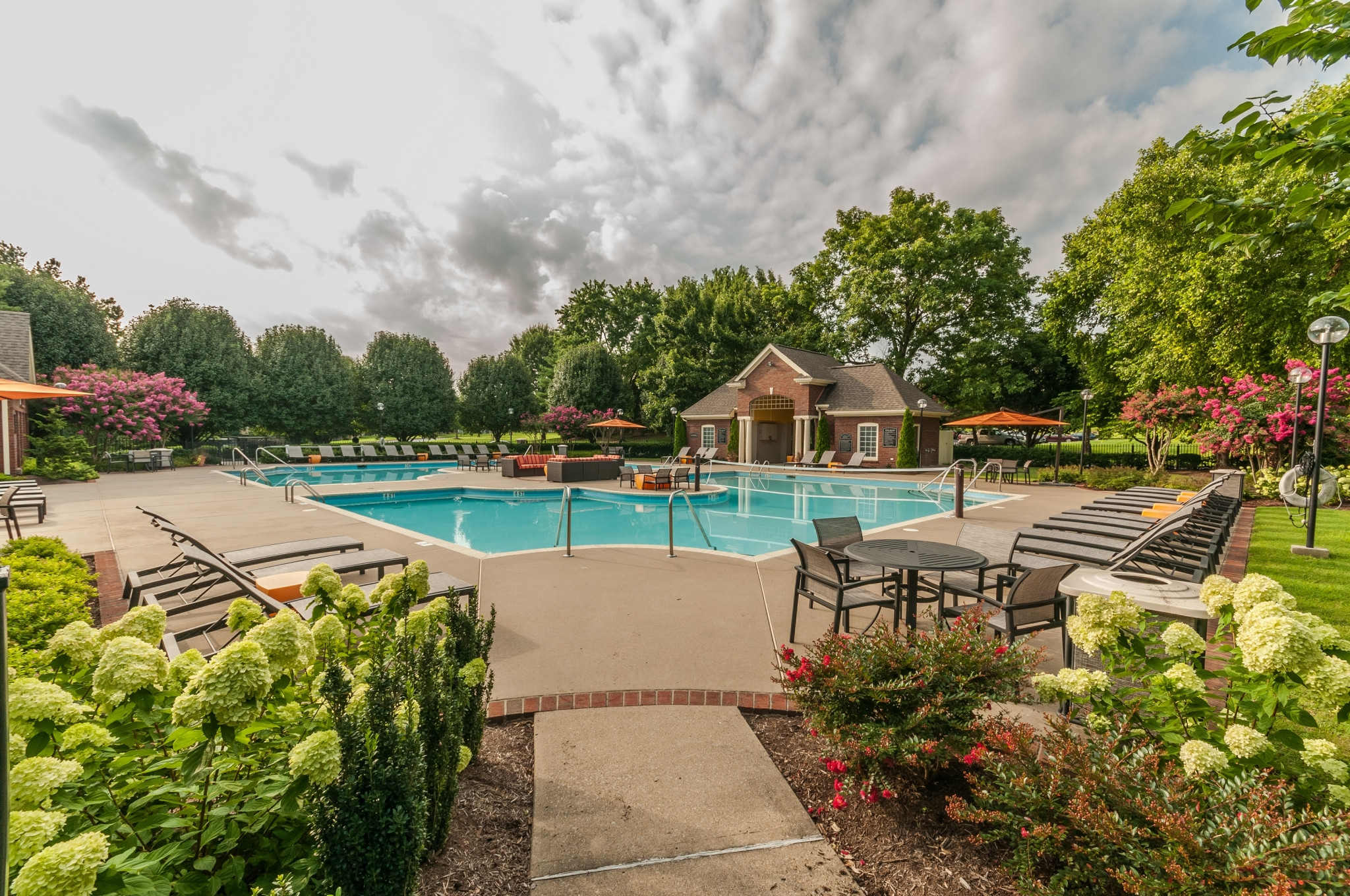Cherry creek apartments in hermitage tn 37076 for Cherrycreek