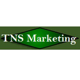 TNS Marketingllc.com