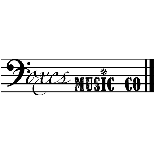 Foxes Music Co.