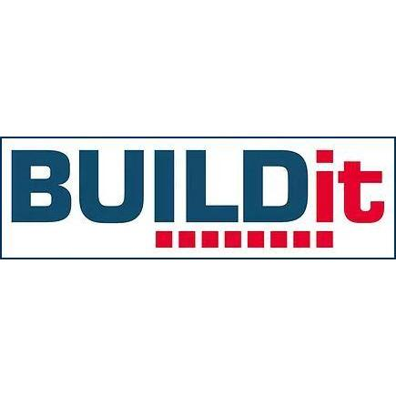 Build It - Minehead, Somerset TA24 8AD - 01643 709902 | ShowMeLocal.com