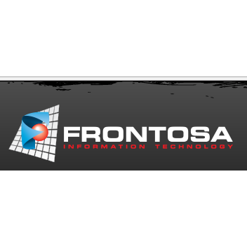Frontosa Technologies (Pty) Ltd