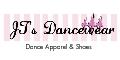 Jt's Dancewear