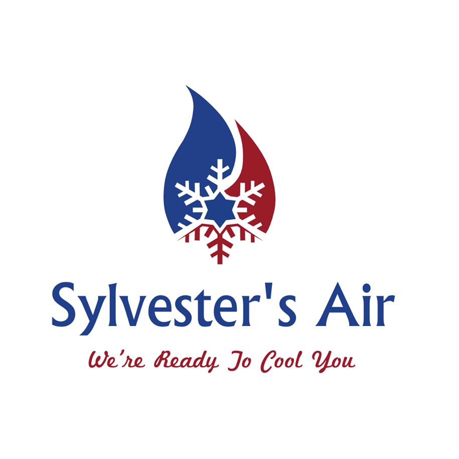 Sylvester's Air