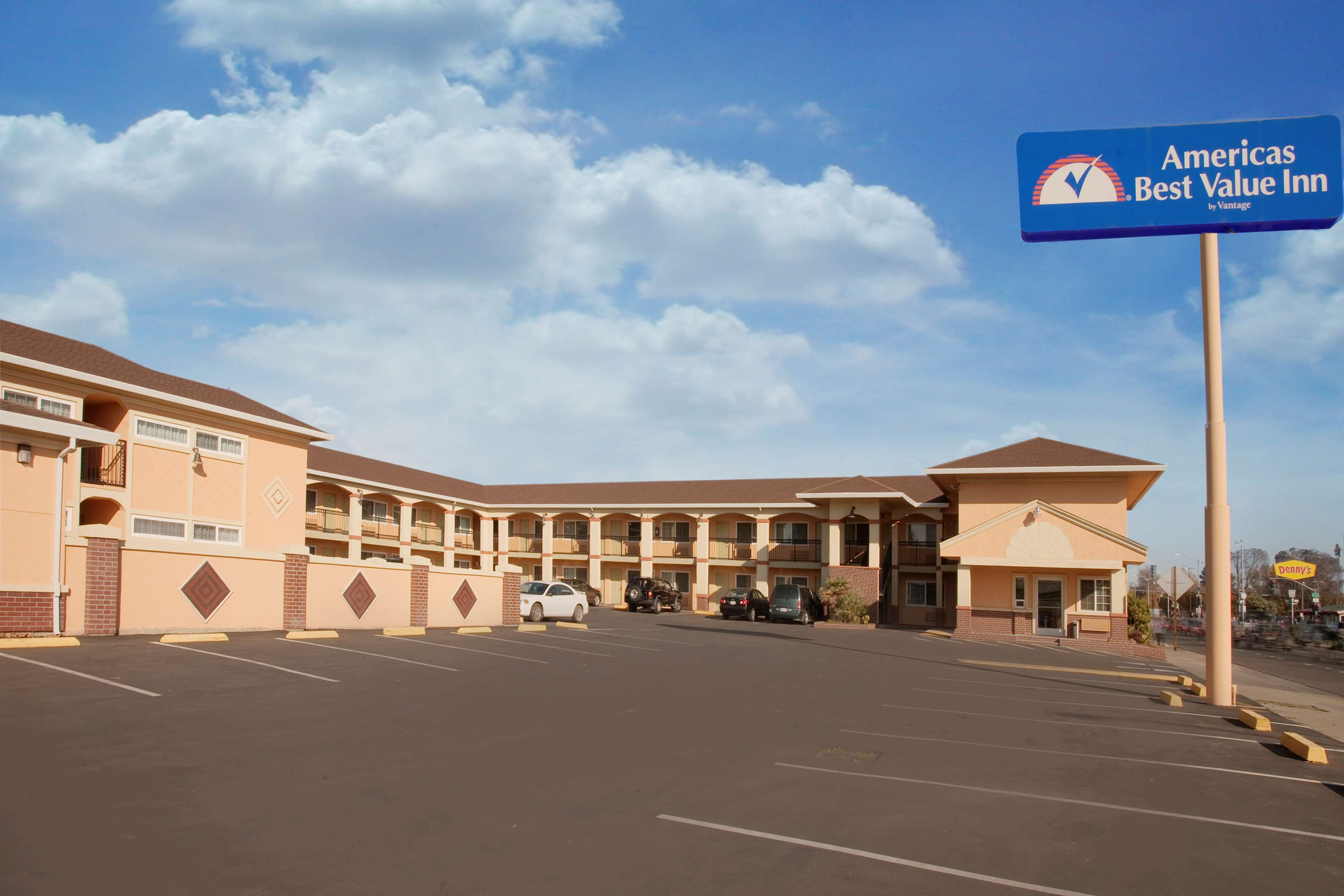Oroville Ca Hotels Motels