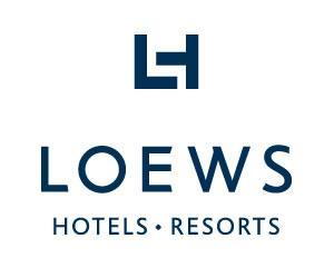 Loews Vanderbilt Hotel, Nashville