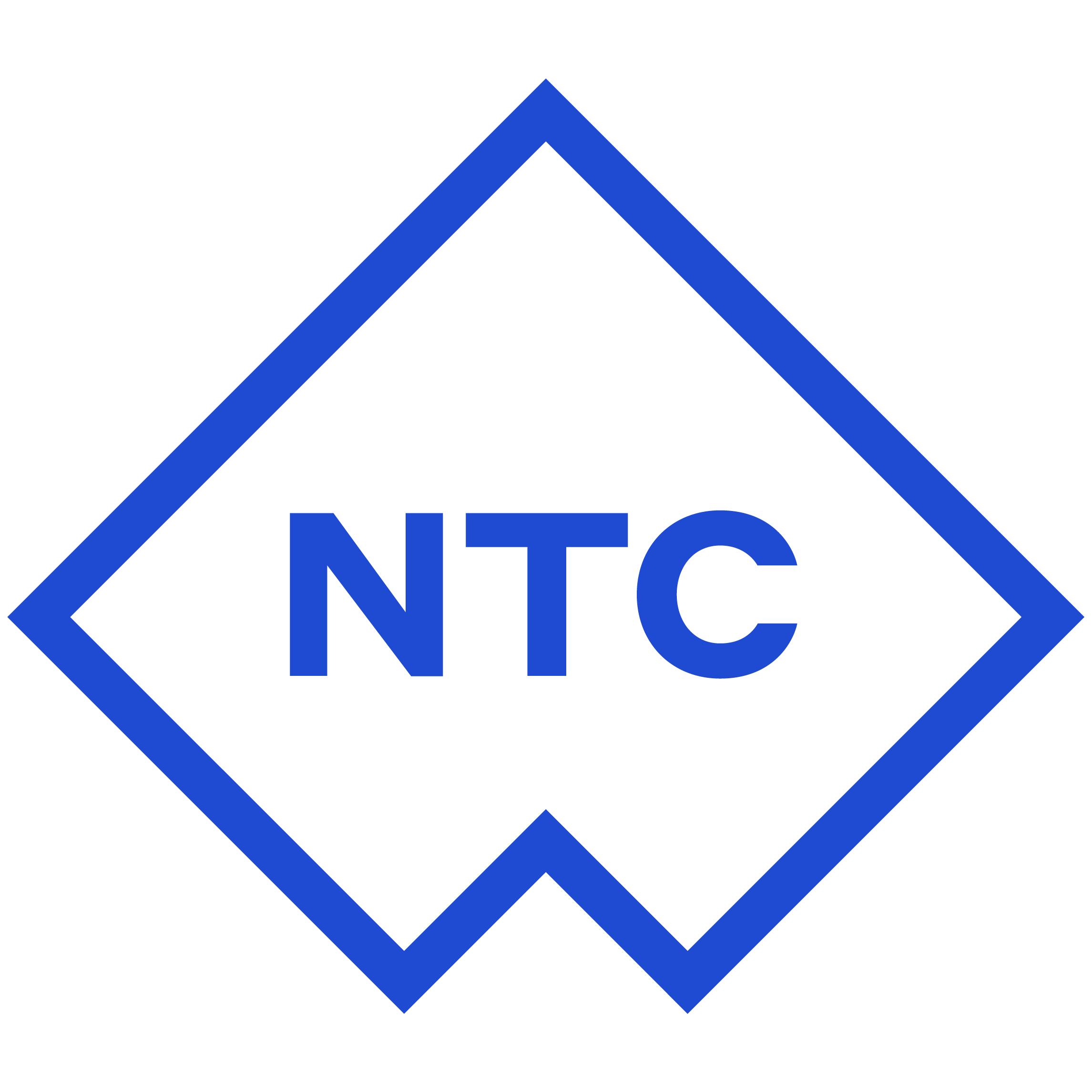 Bild zu NTC-Systems GmbH in Landsberg am Lech